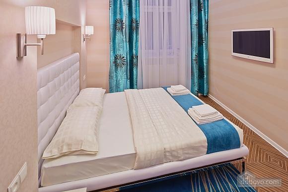 Красивая квартира, 1-комнатная (85744), 001