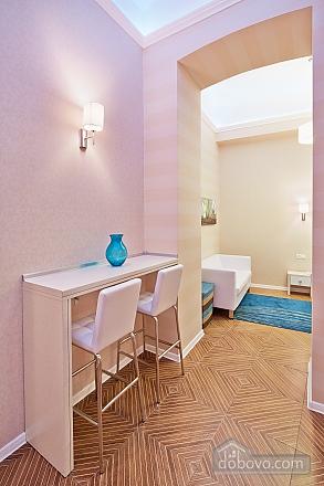 Красивая квартира, 1-комнатная (85744), 006