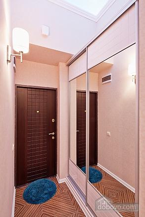 Красивая квартира, 1-комнатная (85744), 010