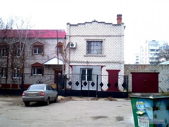 In the city center near Silpo, Un chambre (80250), 021