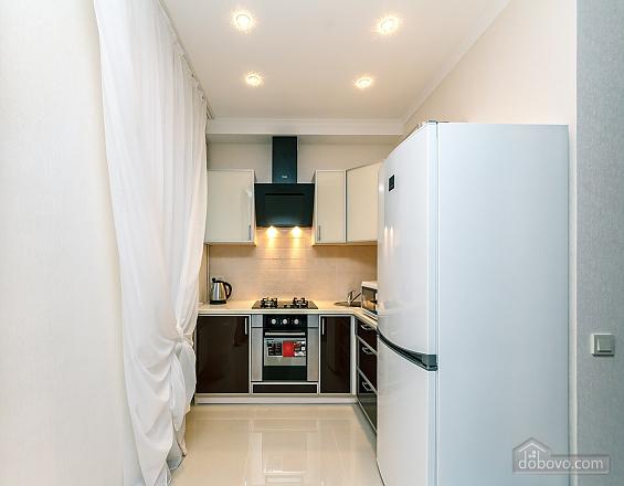 VIP apartment near Palats Sportu, Una Camera (60935), 004