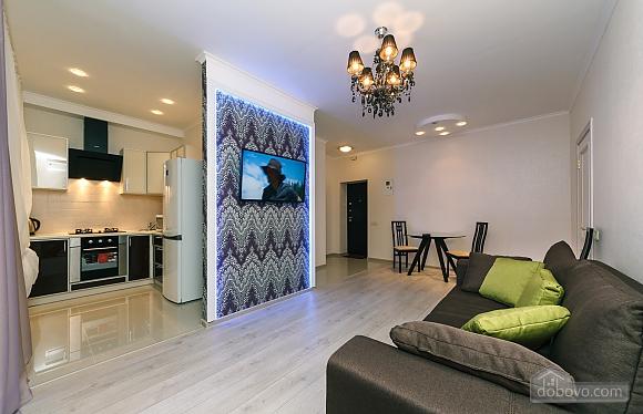 VIP apartment near Palats Sportu, Una Camera (60935), 005