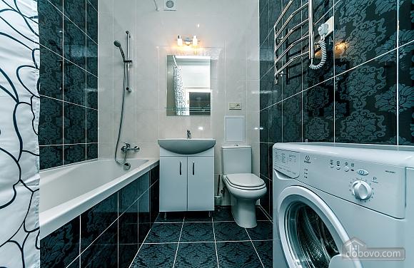 VIP apartment near Palats Sportu, Una Camera (60935), 006