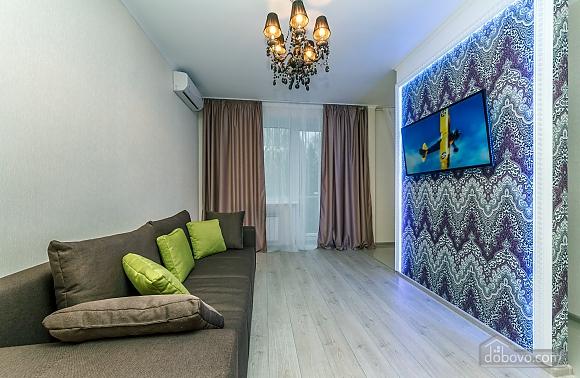 VIP apartment near Palats Sportu, Una Camera (60935), 007