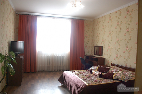 Apartment in the heart of the city, Studio (23755), 003