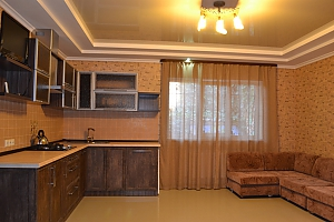 House in the city center, Two Bedroom, 004