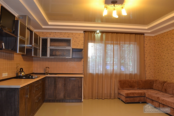 House in the city center, Two Bedroom (18425), 004