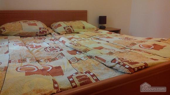 Excellent in Lviv, Studio (23034), 001