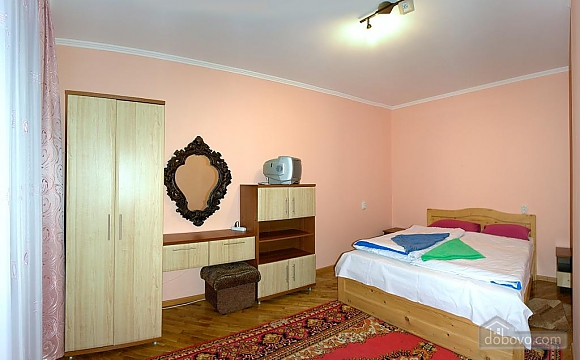 Apartment in Truskavets, One Bedroom (14937), 001