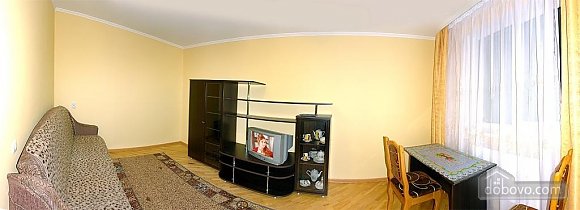 Apartment in Truskavets, One Bedroom (14937), 004