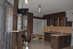 Квартира находится в самом центре Херсона , 1-комнатная, 002