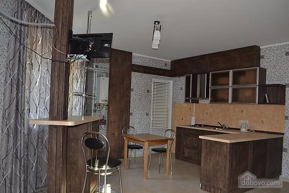 The apartmen in the center of Kherson, Studio (23679), 002