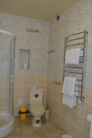Квартира находится в самом центре Херсона , 1-комнатная, 003