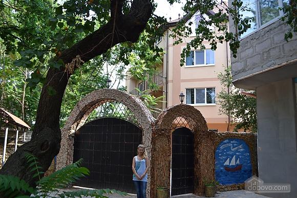 The apartmen in the center of Kherson, Studio (23679), 004
