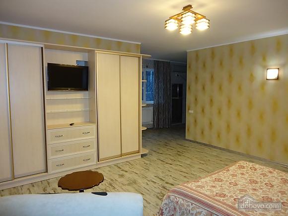 The apartmen in the center of Kherson, Studio (23679), 005