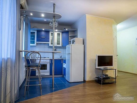 Luxury apartment, One Bedroom (77911), 002