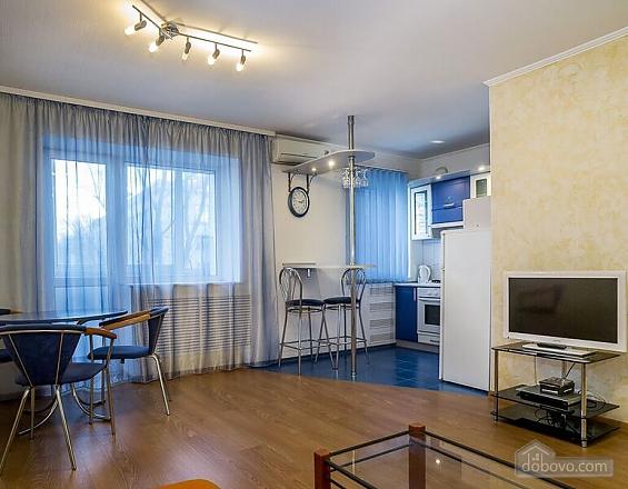 Luxury apartment, One Bedroom (77911), 004