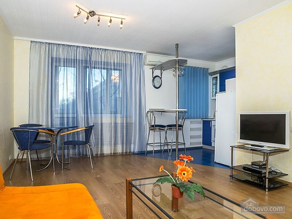 Luxury apartment, One Bedroom (77911), 005