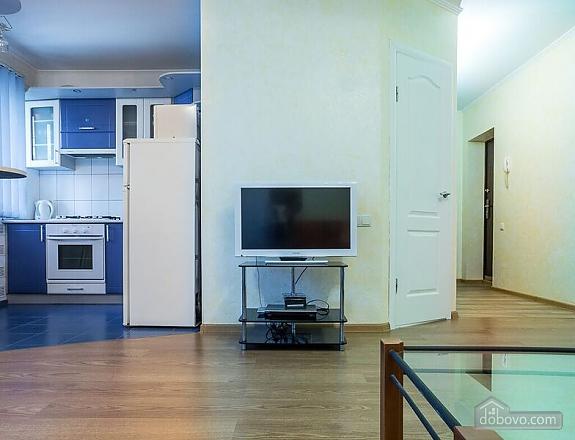 Luxury apartment, One Bedroom (77911), 006