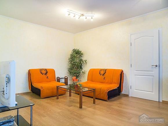 Luxury apartment, One Bedroom (77911), 007