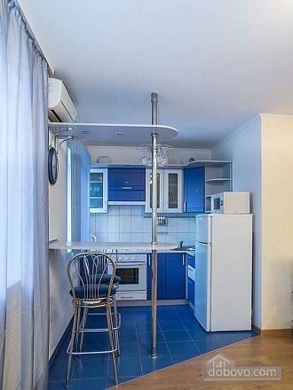 Luxury apartment, One Bedroom (77911), 008