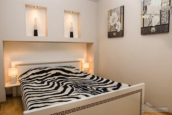 Luxury apartment, One Bedroom (77911), 001