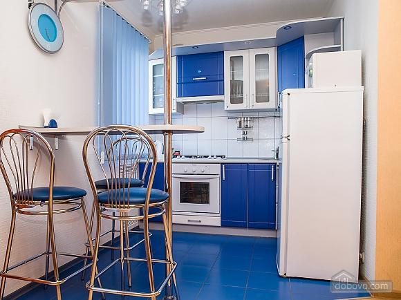 Luxury apartment, One Bedroom (77911), 010