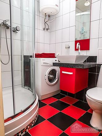 Luxury apartment, One Bedroom (77911), 011