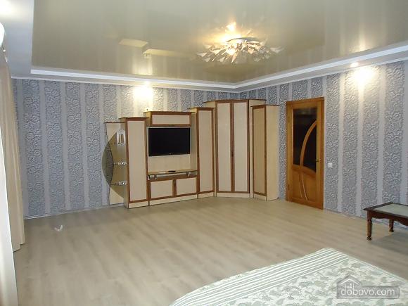 Kherson apartment, Zweizimmerwohnung (50499), 002