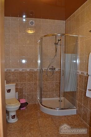 Kherson apartment, Zweizimmerwohnung (50499), 003