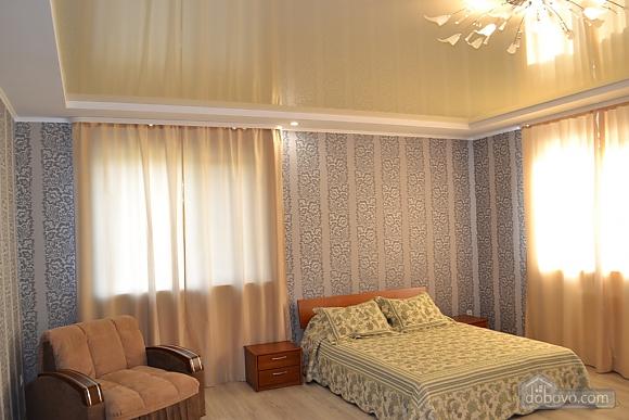 Kherson apartment, Zweizimmerwohnung (50499), 001