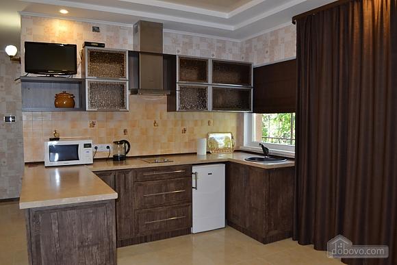 Kherson apartment, Zweizimmerwohnung (50499), 005