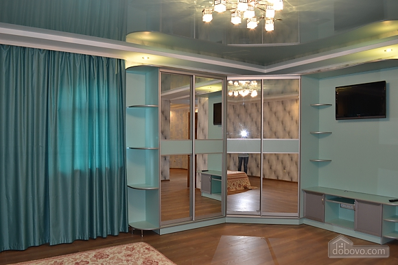 Apartment-bay in Kherson, Studio (87552), 003