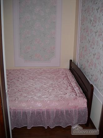 Люкс у центрі, 2-кімнатна (86069), 008