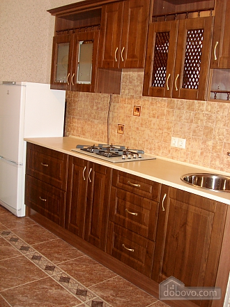 Luxury in Truskavets city center, One Bedroom (86069), 007