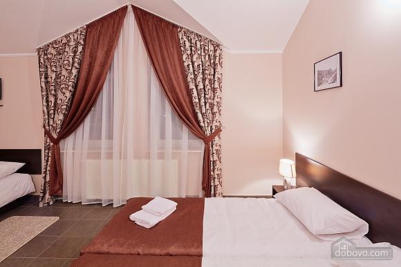 Comfort suit in a mini-hotel, Studio (87670), 005