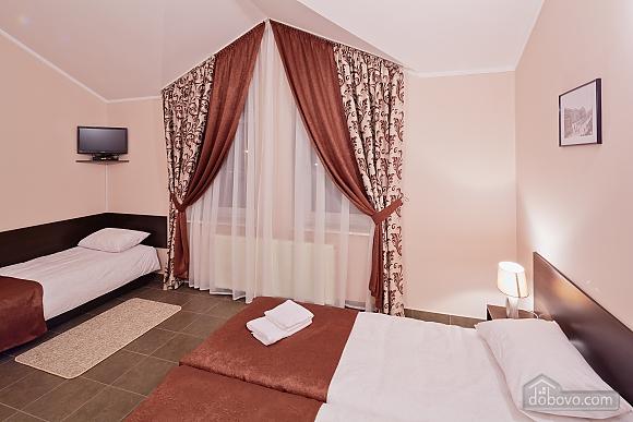 Comfort suit in a mini-hotel, Studio (87670), 006