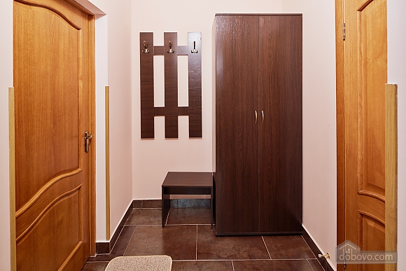 Comfort suit in a mini-hotel, Studio (87670), 008