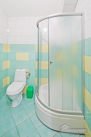 Comfort suit in a mini-hotel, Studio (87670), 010