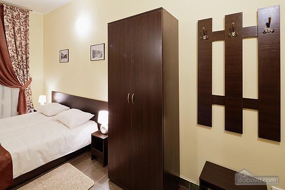 Уютный номер в мини-отеле, 1-комнатная (79318), 004