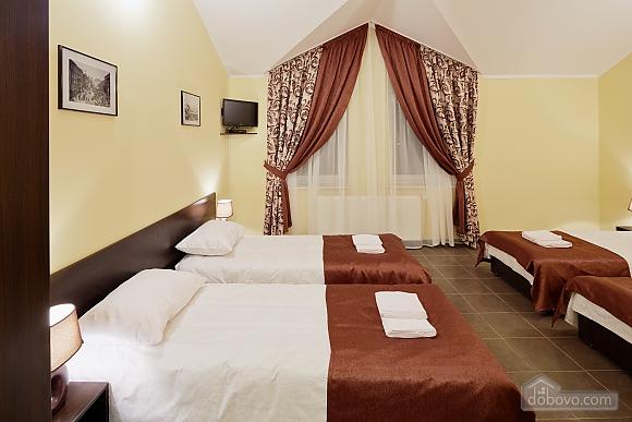 Уютный номер в мини-отеле, 1-комнатная (79318), 002