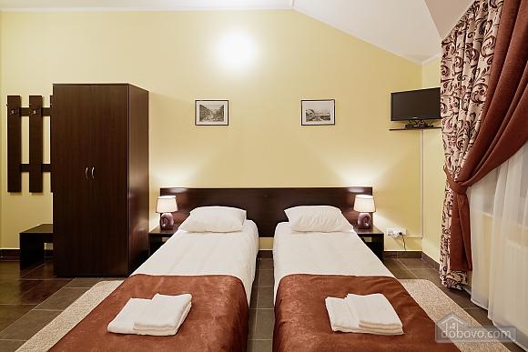 Уютный номер в мини-отеле, 1-комнатная (79318), 008
