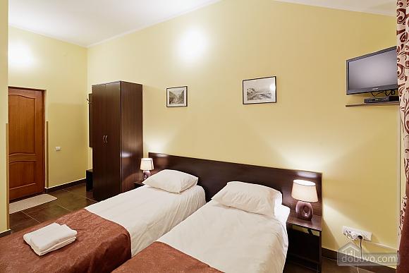 Уютный номер в мини-отеле, 1-комнатная (79318), 003
