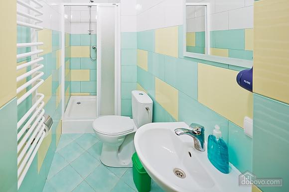 Уютный номер в мини-отеле, 1-комнатная (79318), 011