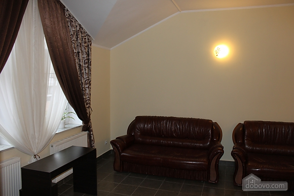 Комфортний номер в міні-готелі, 1-кімнатна (64596), 004