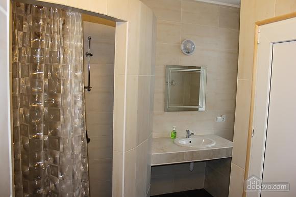 Комфортний номер в міні-готелі, 1-кімнатна (64596), 006