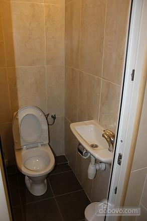 Комфортний номер в міні-готелі, 1-кімнатна (64596), 008