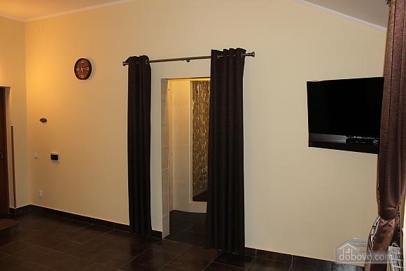 Комфортний номер в міні-готелі, 1-кімнатна (64596), 005