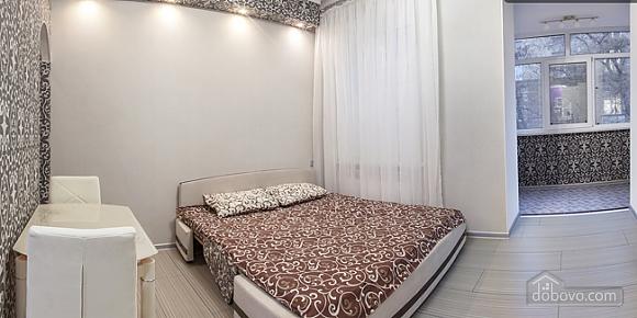 Stylish apartment in Odessa center, Studio (81911), 001