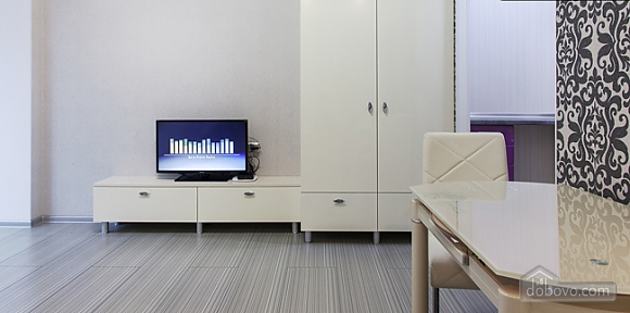 Stylish apartment in Odessa center, Studio (81911), 005